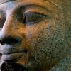 Ramesses II, Thebes, 1250 B,C.