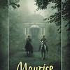 Based on the 1914 novel by E. M. Forster.