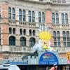 London2008-25