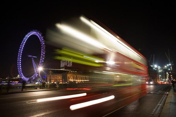 London 2008