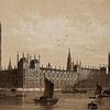 Parliament (1875, British Library).