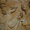 Sennacherib, Ninevah, Iraq.