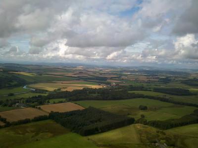 Scotland 2011 015
