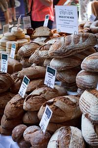 Bread of the Week