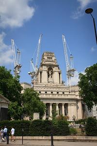 Trinity Square