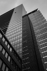 Marriott WIQ residence tower