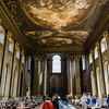 "<a href=""https://www.ornc.org/paintedhall"" target=""_blank""> Painted Hall</a>"