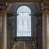 "<a href=""https://www.ornc.org/paintedhall"" target=""_blank""> Painted Hall</a> east window"