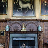 "<a href=""http://www.hatfield-house.co.uk/feature/8/The-Marble-Hall"" target=""_blank"">The Marble Hall</a>"