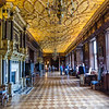 "<a href=""http://www.hatfield-house.co.uk/feature/14/The-Long-Gallery"" target=""_blank"">The Long Gallery</a>"