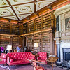 "<a href=""http://www.hatfield-house.co.uk/feature/6/The-Library"" target=""_blank"">The Library</a>"