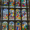 "<a href=""http://www.hatfield-house.co.uk/feature/7/The-Chapel"" target=""_blank"">The Chapel</a> stained glass"