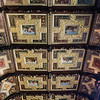 "<a href=""http://www.hatfield-house.co.uk/feature/8/The-Marble-Hall"" target=""_blank"">The Marble Hall</a> ceiling"