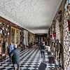 "<a href=""http://www.hatfield-house.co.uk/feature/10/The-Armoury"" target=""_blank"">The Armoury</a>"