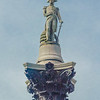 "<a href=""https://en.wikipedia.org/wiki/Horatio_Nelson,_1st_Viscount_Nelson"" target=""_blank"">Lord Nelson</a>"