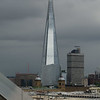 "The <a href=""https://en.wikipedia.org/wiki/The_Shard"" target=""_blank"">Shard</a> from the Mall's terrace by St Paul's"