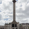 "<a href=""https://en.wikipedia.org/wiki/Nelson%27s_Column"" target=""_blank"">Nelson's Column</a> from <a href=""https://en.wikipedia.org/wiki/Trafalgar_Square"" target=""_blank"">Trafalgar Square</a>"