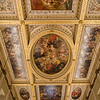 "<a href=""https://en.wikipedia.org/wiki/Banqueting_House,_Whitehall"" target=""_blank"">The Banqueting House</a>, Whitehall"