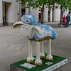 "Baa-Roque <a href=""http://www.shauninthecity.org.uk/"" target=""_blank"">Lamb</a>"