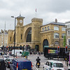 "<a href=""https://en.wikipedia.org/wiki/London_King%27s_Cross_railway_station"" target=""_blank"">King's Cross</a> station"