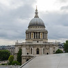 "<a href=""https://en.wikipedia.org/wiki/St_Paul%27s_Cathedral"" target=""_blank"">St Paul's Cathedral</a>"