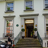 "<a href=""https://en.wikipedia.org/wiki/Abbey_Road_Studios"" target=""_blank"">Abbey Road Studios</a>, near St John's Wood"