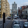 "<a href=""https://en.wikipedia.org/wiki/Tower_Bridge"" target=""_blank"">Tower Bridge</a> south approach"