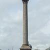 "<a href=""https://en.wikipedia.org/wiki/Nelson%27s_Column"" target=""_blank"">Nelson's Column</a>"