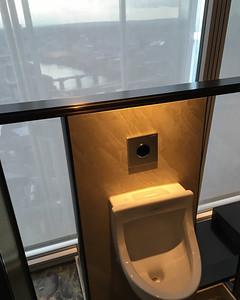 I Swear They Can See Me Pee From Waterloo Bridge
