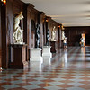 The Gallery at the Hampton Court