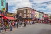 Camdentown Market