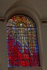 St. Michael's (Dick Whittington's) Church Stained Glass