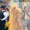 London Carnival