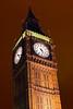 London, England : Capital of Britain
