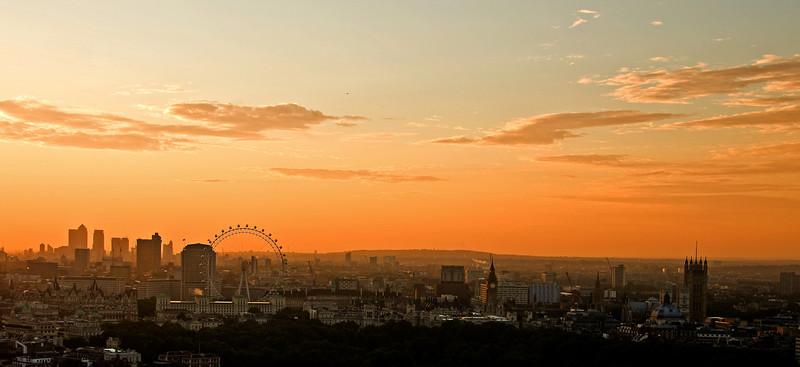 LondonDawn1