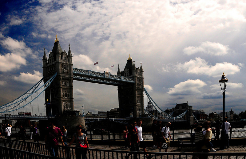 LondonBridge1