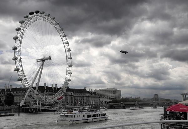 LondonEye4
