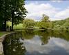 6056-chartwell Pond