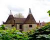 6053-chartwell Oast Houses