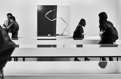Sept. 30, 2017 - London    Serpentine Gallery   Credit- Robert Altman