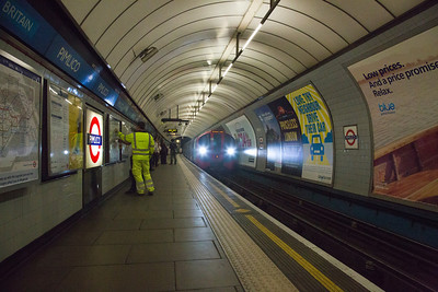 Tube 4819