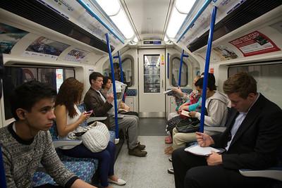 tube 4791