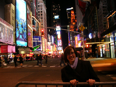 London-New York 01-06