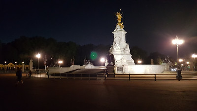 London-Paris_02