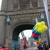 Virgin London Marathon 2010