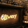 Oliver! @ Theatre Royal