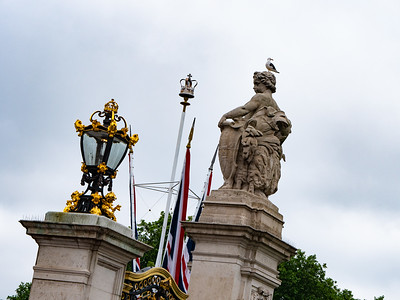 London-Paris_12
