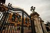 Buckingham Palace1