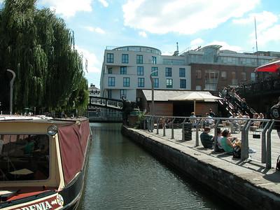 London 2007 (GB)