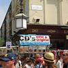 DSC05099 - 2014-07-26 at 06-17-00